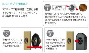梅田店ドアスコープ取説拡大2